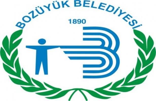 Bozüyük Belediyesi Daimi İşçi Alım İlanı